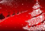 veillée de Noel
